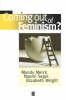 Merck, Mandy,Coming Out of Feminism?
