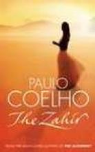 Coelho, Paulo Zahir, The