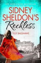 Sidney Sheldon,   Tilly Bagshawe Sidney Sheldon`s Reckless