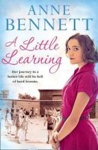 Anne Bennett A Little Learning