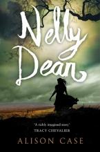 Alison,Case Nelly Dean