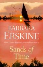 Erskine, Barbara Sands of Time