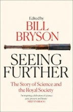 Bill Bryson Seeing Further