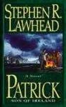 Lawhead, Steve Patrick