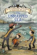Maryrose Wood,   Eliza Wheeler The Incorrigible Children of Ashton Place: Book V