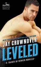 Crownover, Jay Leveled