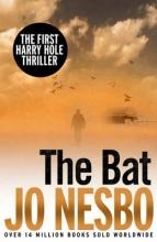 Nesbo, Jo Bat