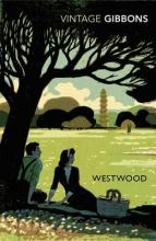 Gibbons, Stella Westwood
