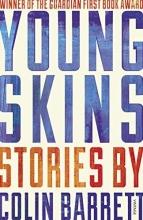 Barrett, Colin Young Skins