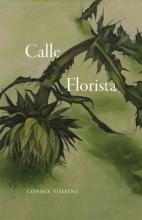 Connie Voisine Calle Florista