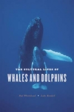 Hal Whitehead,   Luke Rendell The Cultural Lives of Whales and Dolphins