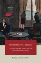 Sarah Abrevaya Stein Extraterritorial Dreams