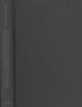 Paul H. Mattingly American Academic Cultures