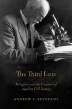 Andrew S. Reynolds The Third Lens