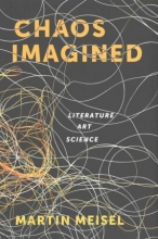 Meisel, Martin Chaos Imagined - Literature, Art, Science