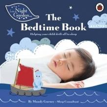 Gurney, Mandy In the Night Garden: The Bedtime Book