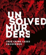 Amber Hunt,   Emily G. Thompson Unsolved Murders