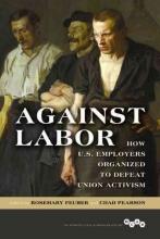 Against Labor