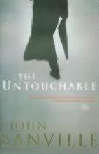 Banville, John Untouchable