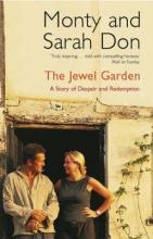 Don, Monty Jewel Garden
