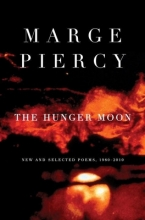 Professor Marge Piercy The Hunger Moon