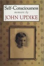 Updike, John Self-consciousness