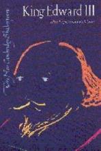 Shakespeare, William King Edward III