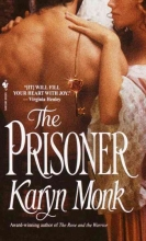 Monk, Karyn The Prisoner