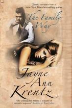 Krentz, Jayne Ann Family Way