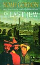 Gordon, Noah The Last Jew