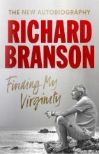 Branson, Richard Virginity Lost