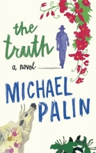 Palin, Michael Truth