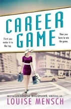Mensch, Louise Career Game