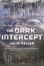 Julia,Keller Dark Intercept