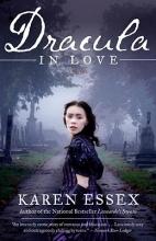 Essex, Karen Dracula in Love