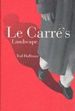 Hoffman, Tod Carre`s Landscape