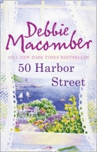 Macomber, Debbie 50 Harbor Street