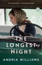 Andria,Williams Longest Night