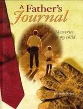 Linda Kranz,   Terry Kretzer-Malvehy A Father`s Journal