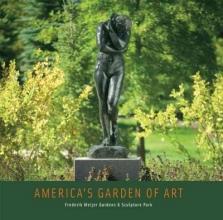 America`s Garden of Art