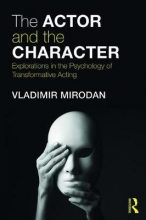 Mirodan, Vladimir Actor and the Character