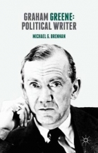 Brennan, Michael G. Graham Greene