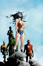 Tynion, James Sensation Comics Featuring Wonder Woman, Volume 2