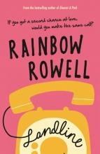 Rainbow,Rowell Landline