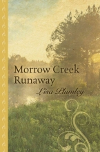 Plumley, Lisa Morrow Creek Runaway