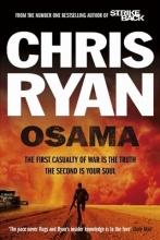 Ryan, Chris Osama