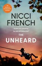Nicci French, The Unheard