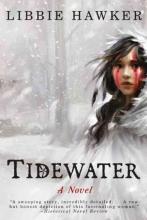 Hawker, Libbie Tidewater