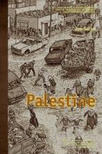 Sacco, Joe Palestine