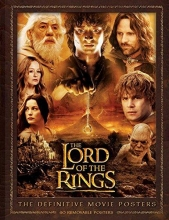 New Line Cinema The Lord of the Rings